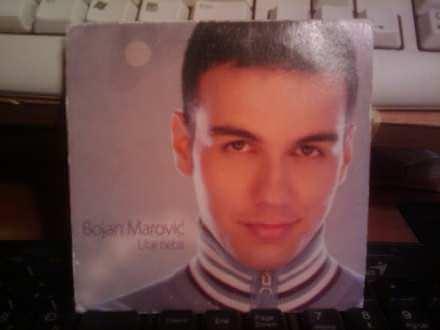 Bojan Marović - Litar Neba