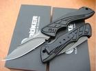 Boker nož