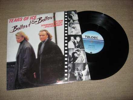 Bolland & Bolland - Tears Of Ice