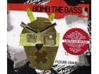 Bomb The Bass - Future Chaos
