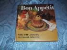 Bon Appetit Veliki AMC-prirucnik savremenog kuharstva