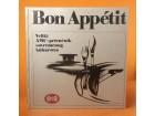 Bon Appetit - Veliki AMC priručnik savremenog kuharstva