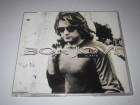 Bon Jovi – Always (CD Single)