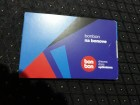 BonBon sim kartica za Internet u EU