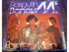 Boney M - Rasputin / Painter Man
