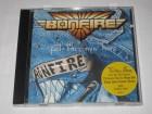Bonfire – Feels Like Comin` Home (CD), GERMANY