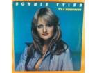 Bonnie Tyler – It`s A Heartache, LP