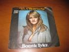 Bonnie Tyler – It`s A Heartache