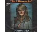 Bonnie Tyler 1977 - Its A Heartache