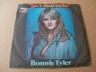 Bonnie Tyler-It`s Heartache/Got So Used To Lovin` You