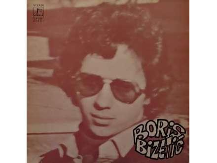 Boris Bizetić - Boris Bizetić