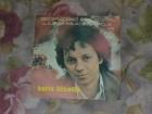 Boris Bizetic - Ljubavi mladosti moje