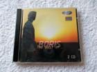 Boris Novković - The Best Of ... 2CD-a