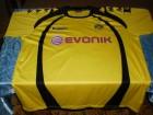 Borussia Dortmund - originalni Kappa dres -3XL velicina