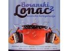 Bosanski Lonac 2 - Nedeljko,Meho,Safet,Tozovac,Šaban,,,