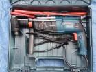 Bosch GBH 2-28 DFV Profesional