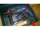 Bosch Hilti busilica 2-26 NOVA u koferu