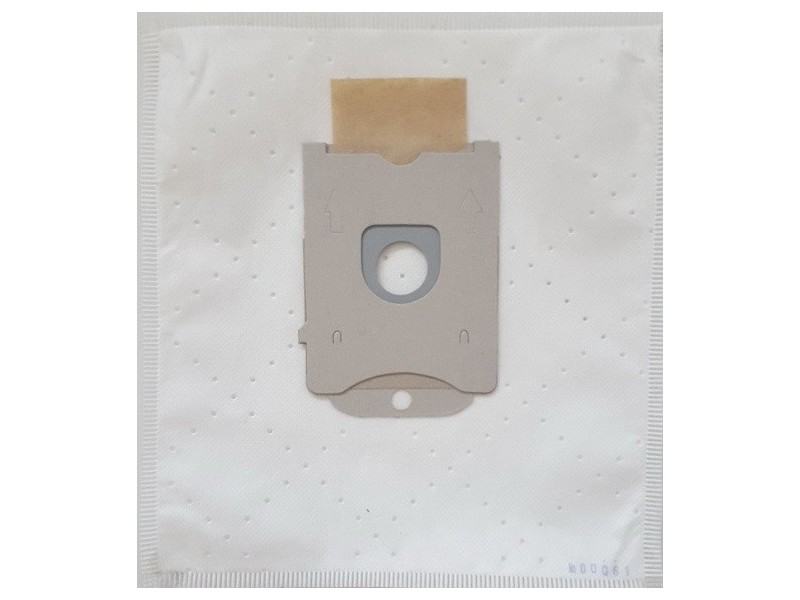 Bosch - PREMIUM kese za usisivace, Šifra 61