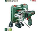 Bosch PST 10,8 Li-Ion