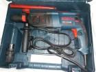 Bosch hilti  GBH 2-26 DRE