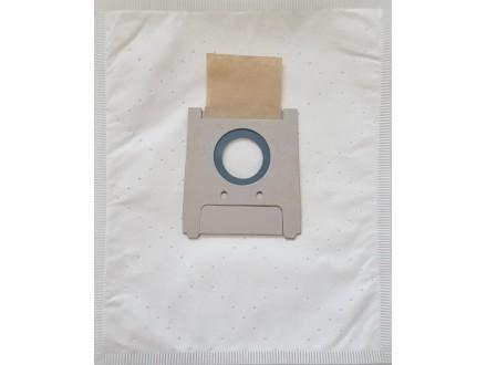 Bosch - kese za usisivace, Šifra 60