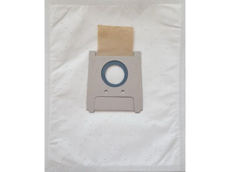 Bosch - kese  za usisivace , Šifra 60
