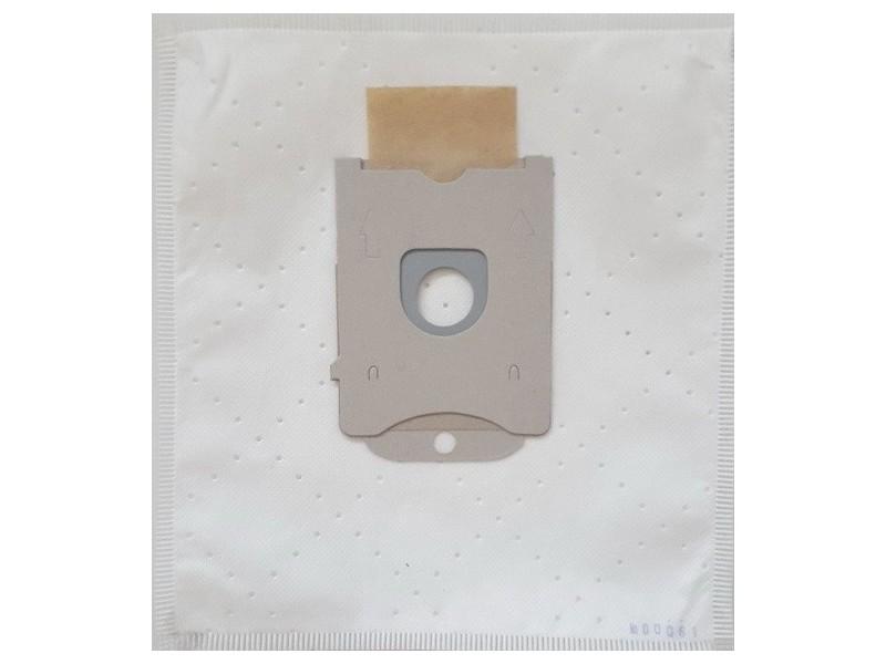 Bosch - kese za usisivace, Šifra 61