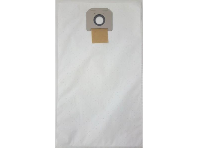 Bosch - kese za usisivace, Šifra 63