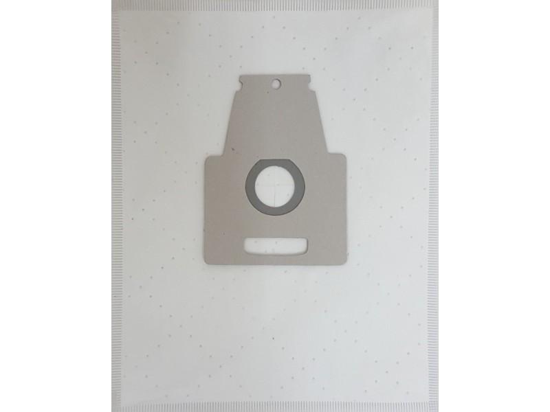 Bosch - kese za usisivace, Šifra 64