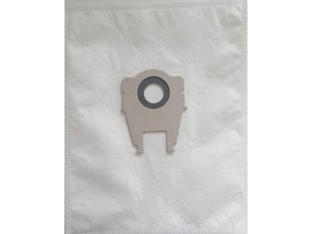 Bosch - kese za usisivace, Šifra 70