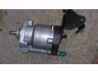 Bosh Pumpa Ford Focus TDCI