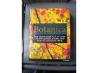 Botanica - enciklopedija