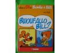 Boule and Bill - Bwoufallo Bill 24