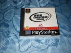Box Champions 2000 za Sony Play Station 1