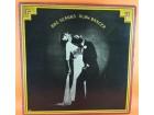 Boz Scaggs – Slow Dancer, LP, Mint