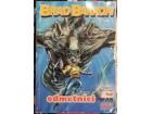 Brad Barron 12 - Odmetnici