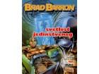 Brad Barron 7: Svetlost jedinstvenog