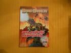 Brad Barron broj 5 -  Moj najbolji neprijatelj