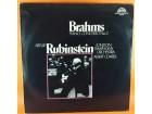 Brahms*, Artur Rubinstein*, London Symphony Orchestra