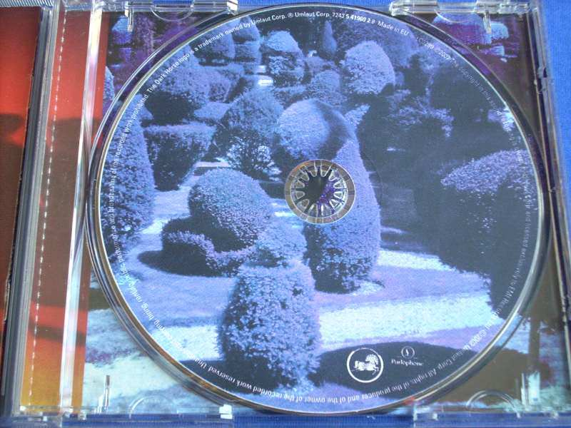 Brainwashed -  By George Harrison