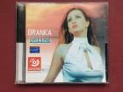 Branka - ONLINE    2001