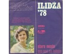 Branka Stanarčić – Ilidža `78 SINGL