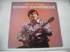 Branko Kamenkovic- Ako volis moj buzuki