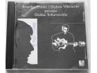 Branko Prazic I Dobre Vibracije - Pev.Duska Trifunovica