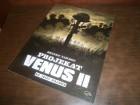 Branko Tarabic - Projekat Venus II - Na ivici razuma