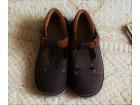 Braon Cipele 29-30 (gaziste 19cm)