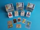 Brasil 2014 PANINI kutija sa 50 kesica