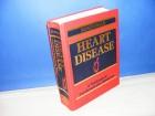 Braunwald  Heart Disease  A Textbook of Cardiovascular