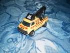 Breakdown Van - Matchbox - 1985 godina