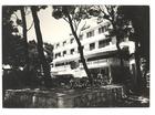 Brela,RH,cb razglednica,oko 1960,cista.